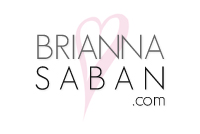 BRIANNA SABAN Photography